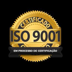 selo_iso9001_v2