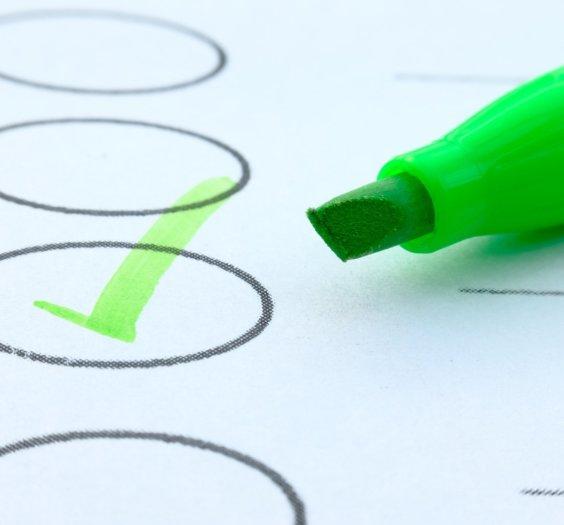 checklist-o-que-…vro-para-grafica