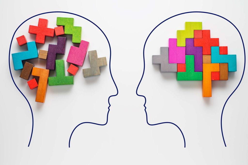 Psicologia das cores e sua influência em projetos gráficos