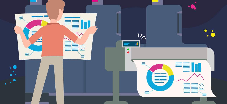 6 erros em design editorial que não podem acontecer - Gráfica Reproset gráfica editorial